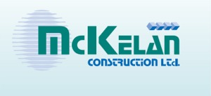 McKelan Construction Ltd, Wexford
